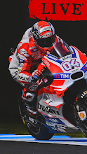 MotoGP live Stream Free HD | 2020 Live Season screenshot thumbnail