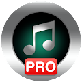Music Player Pro by Music Apps - Allmusic APK