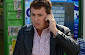 Shane Richie feels like he never left EastEnders