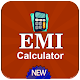 Download EMI Calculator All Loans For PC Windows and Mac