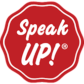 Speak UP!® For Someone