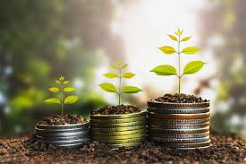 The 5 Small Business Laws Of Prosperity