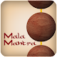 Download Mala Mantra App For PC Windows and Mac