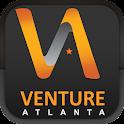 Venture Atlanta 2016