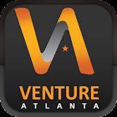 Venture Atlanta 2015