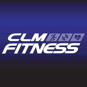 CLM Fitness