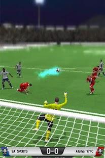 Tips INFO FIFA Soccer - náhled