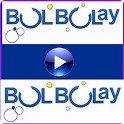 Pakistani - Bulbulay For Fans icon