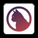 İnstaCat file APK Free for PC, smart TV Download