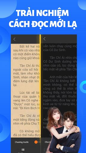 لقطات Truyu1ec7n Hoa Sen 4