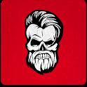 GolovoreZ icon