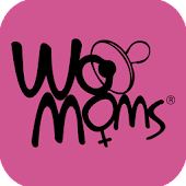 Womoms Mobile