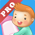 Feed Baby Pro - Baby Tracker icon