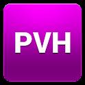PVH - Police Visual Handbook icon