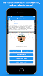 Pocket Match 38.0 Android APK Mod 2
