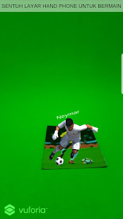 Download Sepak Bola AR For PC Windows and Mac apk screenshot 7