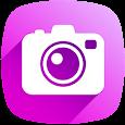 Photo Editor - Square Quick - foto editor icon