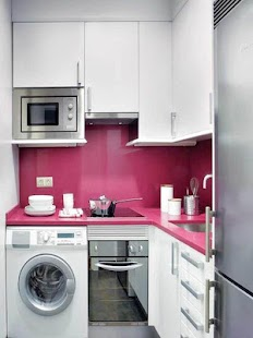 Ze Pink Kitchen Ideas on pink blue sky, pink la, pink st, pink flower of life, pink bh, pink ba, pink kingdom, pink hp, pink be, pink do, pink brother, pink sp,