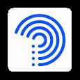 Nomad Radar icon