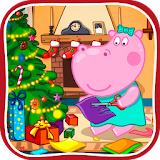 Kids handcraft: Snowflakes file APK Free for PC, smart TV Download