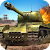 Tank Combat: Team Force file APK Free for PC, smart TV Download