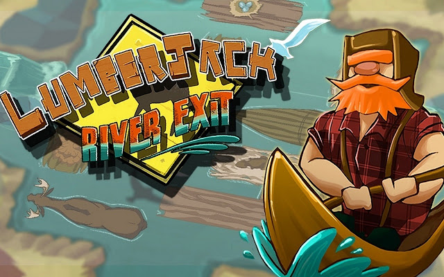 Free Roblox Download For Xbox 360 Offline 2 Lumberjack River Exit Game