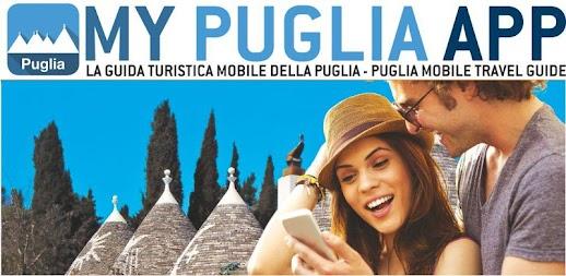 My Puglia - Guide Offline APK