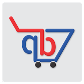 QualityBazaar Online Shopping