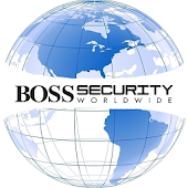 Boss Security