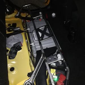 アクア NHP10 のカスタム事例画像 joe さんの2020年03月28日01:33の投稿