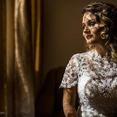 Wedding photographer Alin Pirvu (AlinPirvu). Photo of 26.09.2017