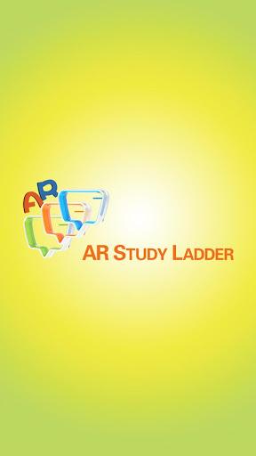 AR Study Ladder