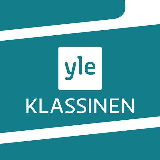 Yle Klassinen (app)