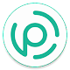 peSTream Download for PC Windows 10/8/7