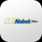 Nubuk Bikes