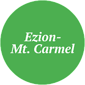 Ezion-Mt Carmel