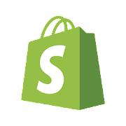 Shopify: Ecommerce Business