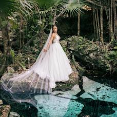 Wedding photographer Kristina Diptych (diptychstudio). Photo of 17.09.2018