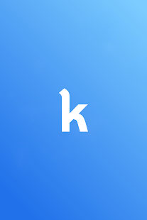 KeDaiApp for PC-Windows 7,8,10 and Mac apk screenshot 1