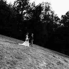 Wedding photographer Nikolay Shepel (KKShepel). Photo of 23.06.2017