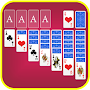 Solitaire Collection APK icon