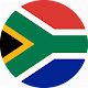 SABC News - Online TV Download on Windows