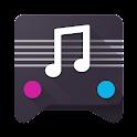 ChordIQ: chord quiz