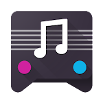 Sight Reading Trainer, Notes, Chords with ChordIQ Icon