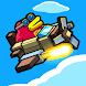 Cloud Circus - High Speed Shooting Game (PvP)