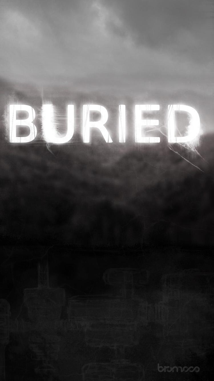 Buried: Interactive Story screenshot #5