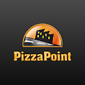 Pizza Point icon