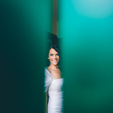Wedding photographer Enrico Vallicella (enricovallicell). Photo of 05.05.2015