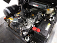 Thumbnail picture of a NISSAN YG1D2A30T