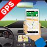 com.gps.route.finder.navigation.directions